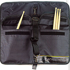 Rockbag DeLuxe Stick Bag « Stickbag