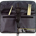 Rockbag DeLuxe Stick Bag « Custodia per bacchette