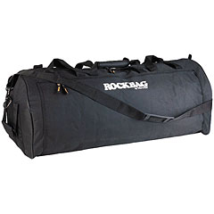 Rockbag DeLuxe Medium Hardware Bag « Housse pour hardware
