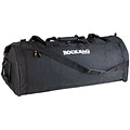 Funda para hardware Rockbag DeLuxe Medium Hardware Bag