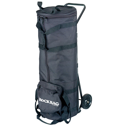 Rockbag DeLuxe Hardware Caddy