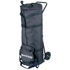 Rockbag DeLuxe Hardware Caddy « Hardwarebag