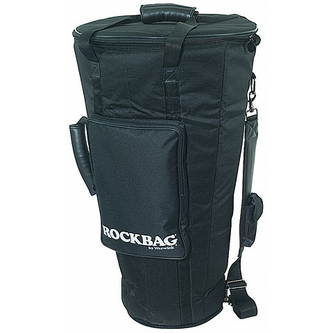 Rockbag DeLuxe 10  Conga Bag