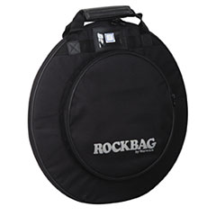 """Rockbag DeLuxe 20"""" Cymbalbag « Cymbalbag"""
