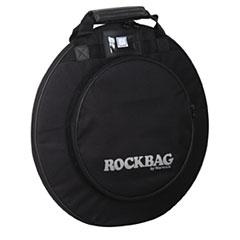 "Rockbag DeLuxe 20"" Cymbalbag « Funda para platos"