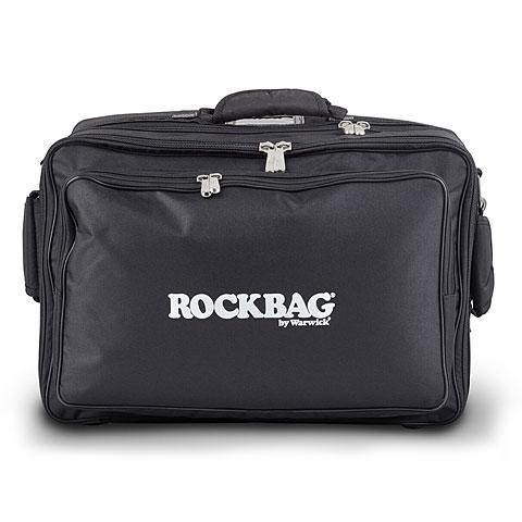 Percussionbag Rockbag DeLuxe Large Handpercussion Bag