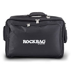 Rockbag DeLuxe Large Handpercussion Bag « Housse percussion