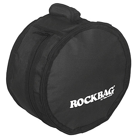 """Rockbag Student 14"""" x 6,5"""" Snare Bag"""