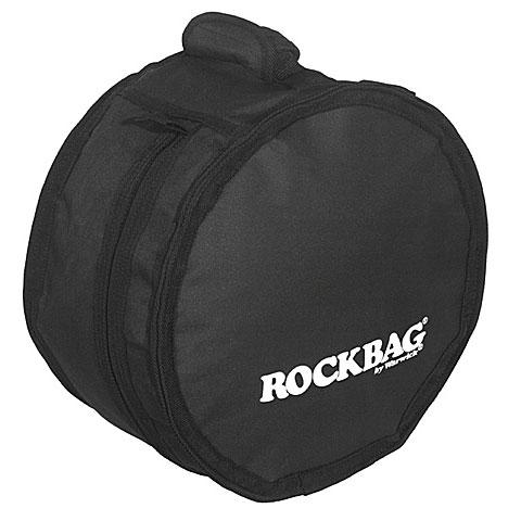 Rockbag Student RB22446B, 14 x6,5