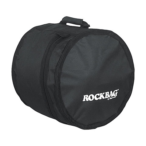 "Rockbag Student 10"" x 8"" Tom Bag"