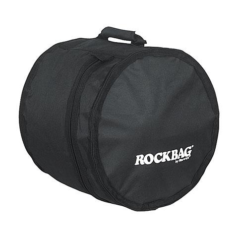 Rockbag Student RB22453B, 13 x9
