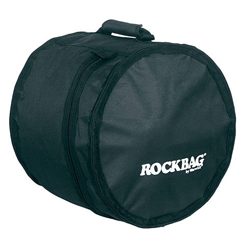 "Rockbag Student 14"" x 12"" Tom Bag"