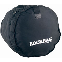 "Rockbag Student 16"" x 14"" Tom Bag « Housse pour batterie"