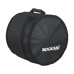 "Rockbag Student 18"" x 18"" Floortom Bag « Drum Bag"