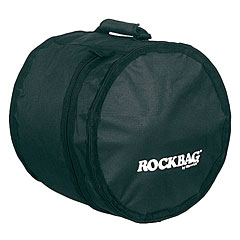 """Rockbag Student 18"""" x 16"""" Bassdrum Bag « Drumbag"""