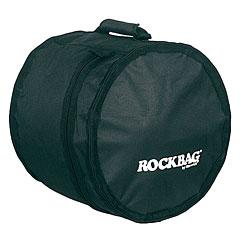 "Rockbag Student 18"" x 16"" Bassdrum Bag « Funda para baterías"