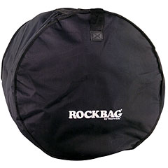 """Rockbag Student 20"""" x 16"""" Bassdrum Bag"""