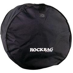"""Rockbag Student 22"""" x 18"""" Bassdrum Bag « Drumbag"""