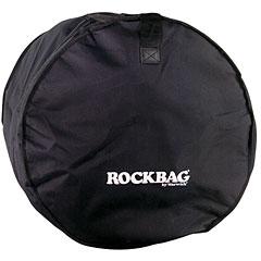 """Rockbag Student 24"""" x 18"""" Bassdrum Bag « Drumbag"""