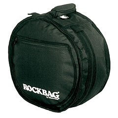 "Rockbag DeLuxe 14"" x 5,5"" Snare Bag « Drum Bag"