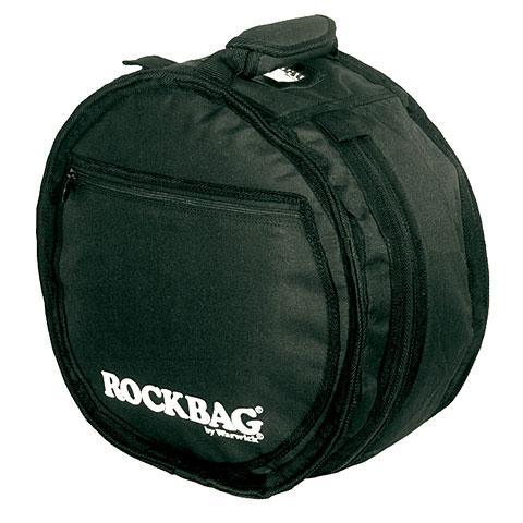 """Funda para baterías Rockbag DeLuxe 14"""" x 8"""" Snare Bag"""