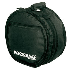 "Rockbag DeLuxe 14"" x 8"" Snare Bag"
