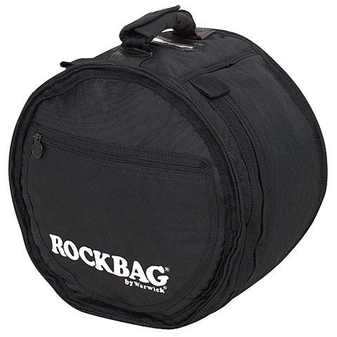 Rockbag DeLuxe RB22551B, 10 x8 *