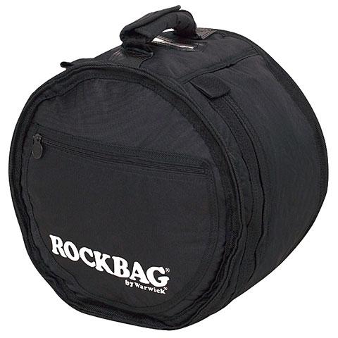Rockbag DeLuxe RB22561B, 10 x9 *
