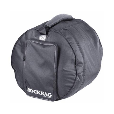 """Rockbag DeLuxe 22"""" x 18"""" Bassdrum Bag"""