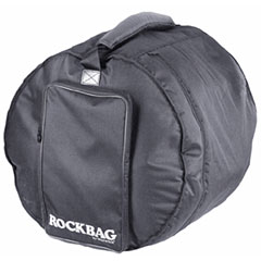 "Rockbag DeLuxe 22"" x 18"" Bassdrum Bag « Drum Bag"
