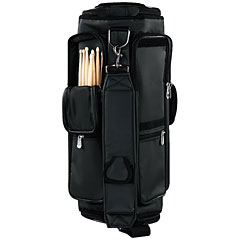 Rockbag Premium Stick Bag