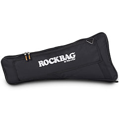 Rockbag Chimes Bag « Funda para percusión