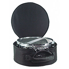 Rockbag Marching 14'' Snare Bag « Funda marching