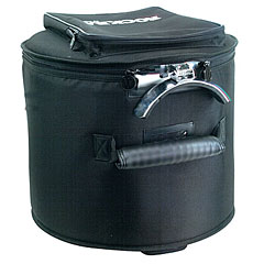 "Rockbag 14"" Marching Parade Snare Bag « Housse fanfare"
