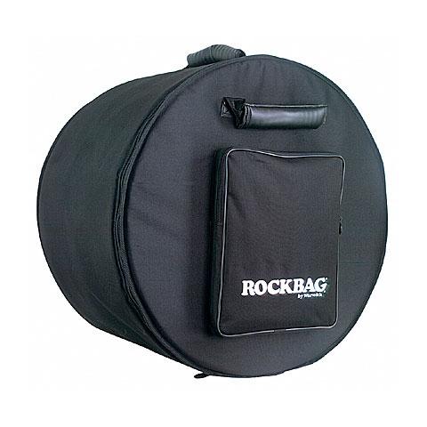 Rockbag RB22876B