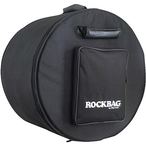 Rockbag 26  Marching Bassdrum Bag