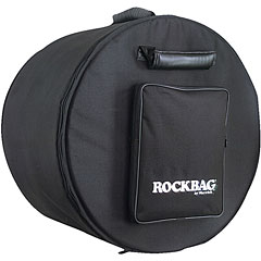 "Rockbag 26"" Marching Bassdrum Bag « Funda marching"