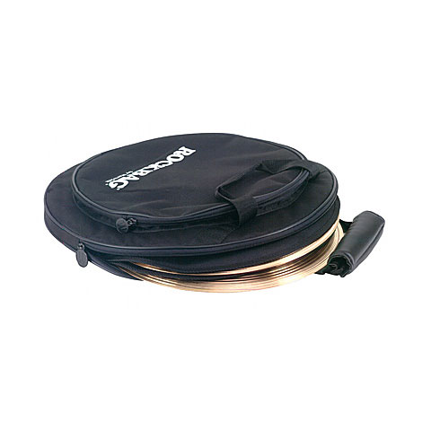 Marching - Rockbag 16 Marching Cymbal Bag Marchingbag - Onlineshop Musik Produktiv