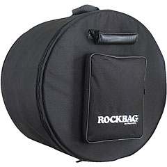 "Rockbag 28"" Marching Bass Drum Bag « Funda marching"