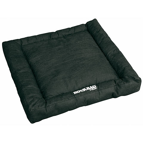 "Accesor. parches Rockbag Bass Drum Dampening Pillow for 16"" - 18"" deep"