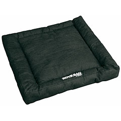 "Rockbag Bass Drum Dampening Pillow for 16"" - 18"" deep"