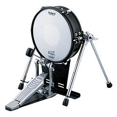 Roland KD-120 V-Kick Trigger Pad « E-Drum-Pad