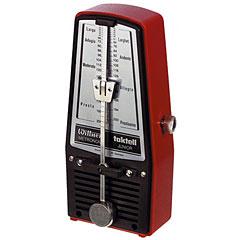Wittner Junior 824 rubinrot « Metronome