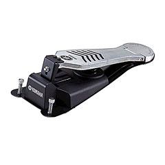 Yamaha HiHat Control Pedal « Hi-Hat Controller