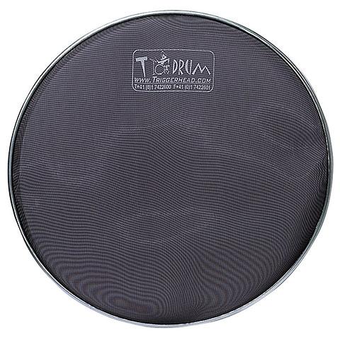 TDrum TH20  Bass Drum 814.720