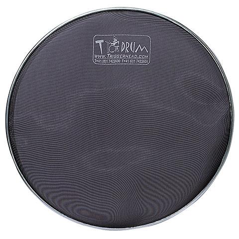 TDrum TH24  Bass Drum 814.724