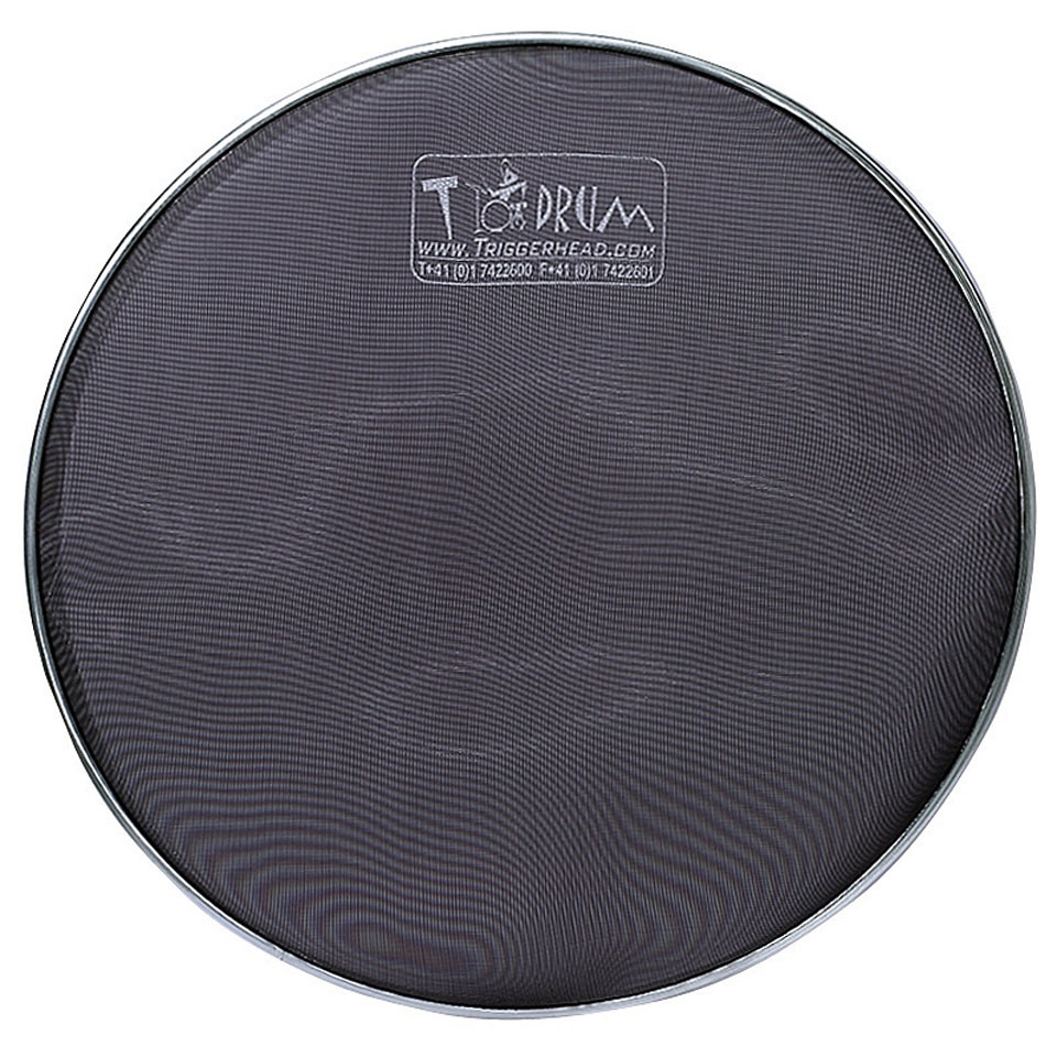 Drum Head Mesh : tdrum 24 bass drum mesh head mesh head ~ Hamham.info Haus und Dekorationen