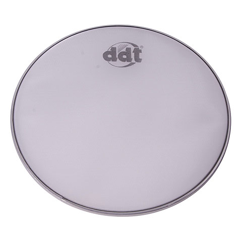 "Parches Trigger ddt 18"" Bass Drum!"