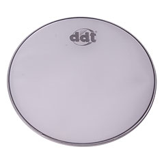 "ddt 20"" Bass Drum « Parches Trigger"