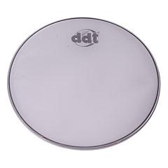 "ddt 20"" Bass Drum « Pelle Trigger"